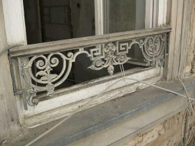 fensterbalustrade_original.jpg